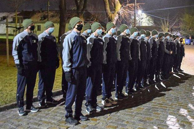 Jak wygląda doba żołnierza w bolesławieckich koszarach