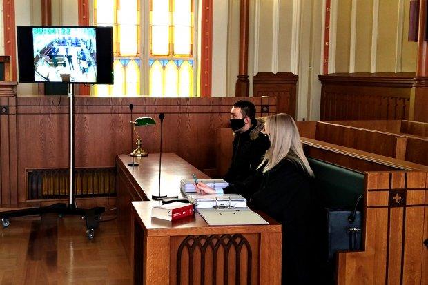 Druga rozprawa ojca Kacperka: dzisiaj zeznają świadkowie