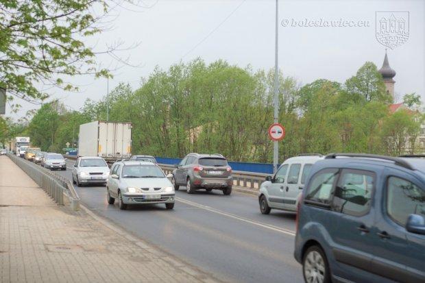 Co z drugim mostem na Bobrze? Kiedy znikną korki i zakończy się degradacja infrastruktury?