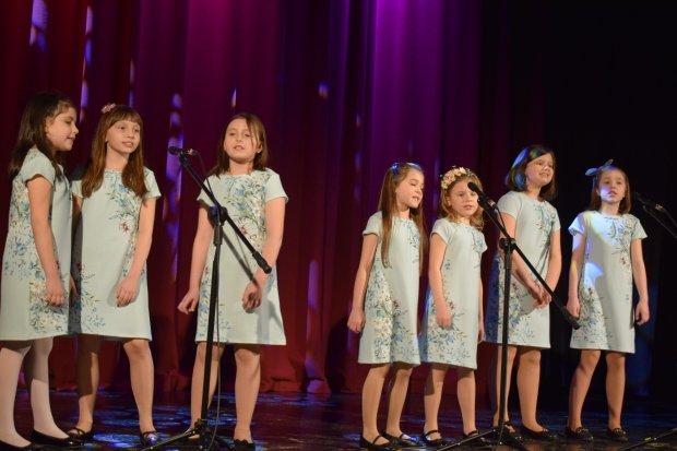 INIEMAMOCNE w Teatrze Starym dały świetny koncert!