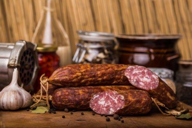 Nowa oferta w Carrefour przy Śluzowej: wędliny Nowicki Naturalnie