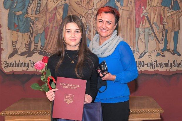 Znamy wyróżnionych za promocję Bolesławca