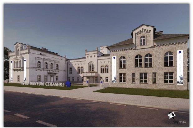 Zobaczcie jak będzie wyglądać zabytkowy budynek przy Zgorzeleckiej