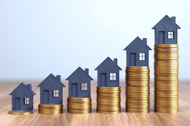 Czy warto inwestować w nieruchomości w trakcie pandemii?