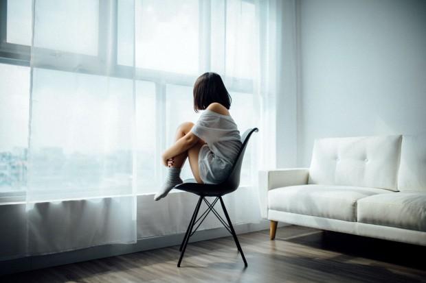 Pamiętaj, nie jesteś sam… Gdzie uzyskać pomoc psychologiczną?