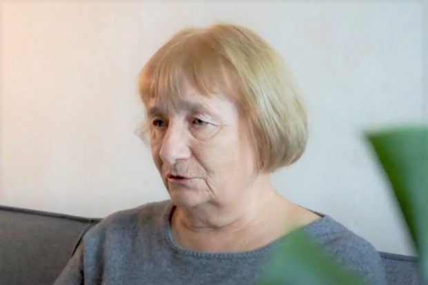 Polacy do Polski: opowieść repatriantki z Kazachstanu, która w 1996 r. przyjechała do Bolesławca