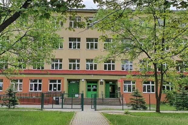 Tydzień ulgi w bolesławieckich szkołach. Co to jest?