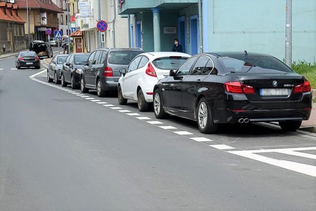 Strefa Płatnego Parkowania w Bolesławcu. Wiemy kiedy! Będzie nowa organizacja ruchu