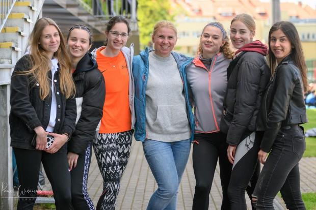 Aż dwadzieścia medali Bolesłavii w Mistrzostwach Dolnego Śląska Juniorów i Młodzików