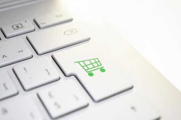 Kupujesz przez Internet? Sprawdź, jakie masz prawa