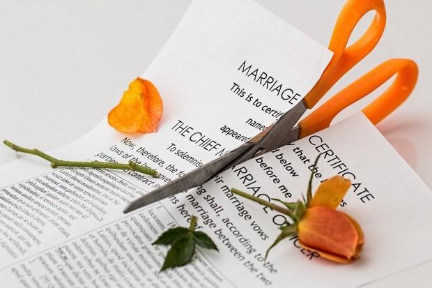 Co warto wiedzieć przed rozwodem?