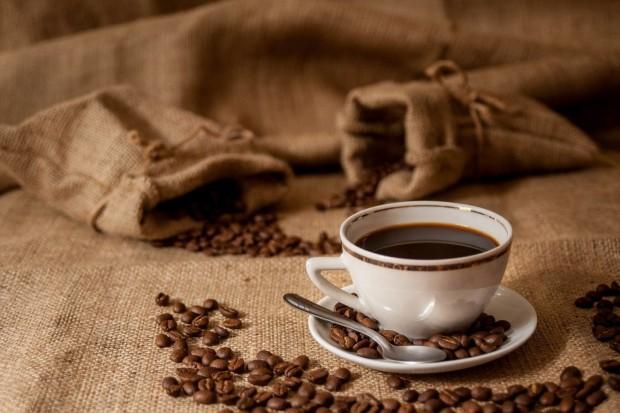 3 korzyści z picia kawy