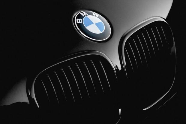 Bolesławianie organizują charytatywny zlot aut marki BMW w Lubomierzu