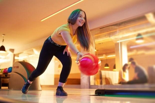"""Spróbujcie swoich sił w """"Letniej Lidze Bowlingowej"""""""