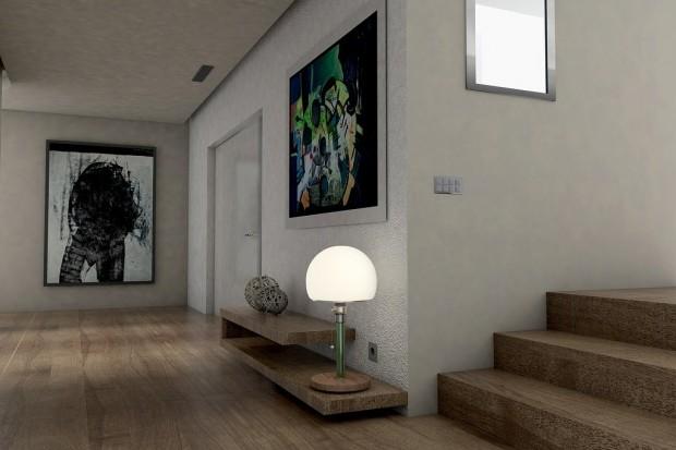 Twoje pierwsze mieszkanie – na co zwrócić uwagę wybierając mieszkanie na sprzedaż?