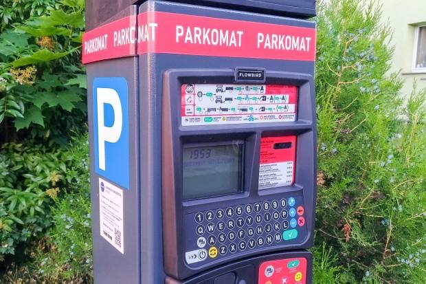 Strefa Płatnego Parkowania w Bolesławcu jest źle oznakowana?