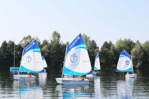 PolSailing Day – żeglarskie przygody dla najmłodszych i nie tylko!