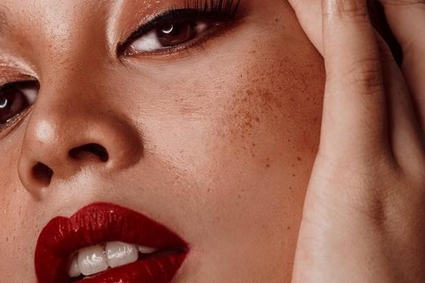 Boostery w kosmetyce – co warto o nich wiedzieć?
