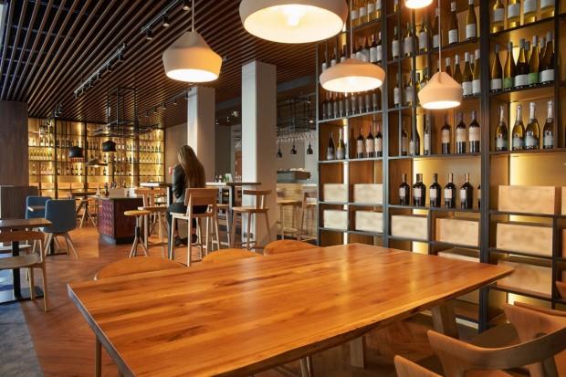 Winestone – jeśli jeszcze tu nie jedliście koniecznie musicie spróbować!