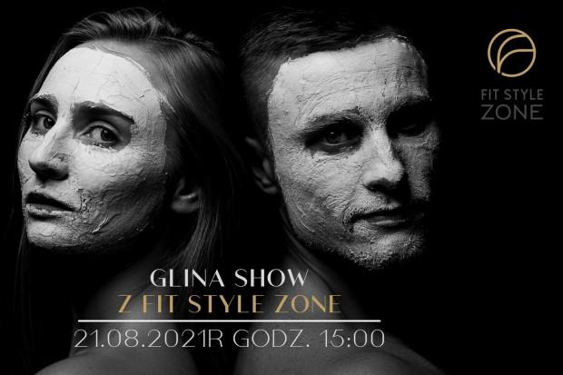 Fit Style Zone razem z Glina Show na święcie ceramiki!
