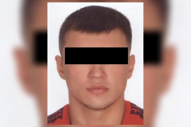 Sprawca wypadku, w którym zginęło dziecko, na wolności. To decyzja niemieckiego sądu