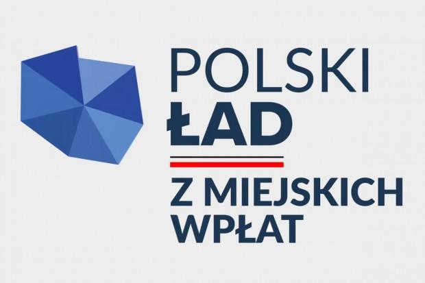 Ile ma stracić Bolesławiec i gminy powiatu bolesławieckiego na Polskim Ładzie?
