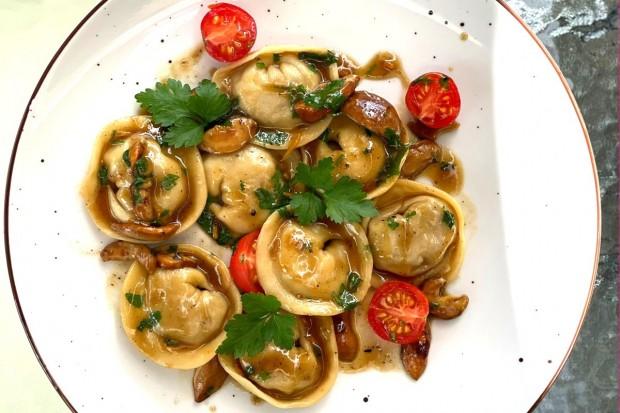 Spectre Lounge&Restaurant – sprawdź potrawy w naszym menu