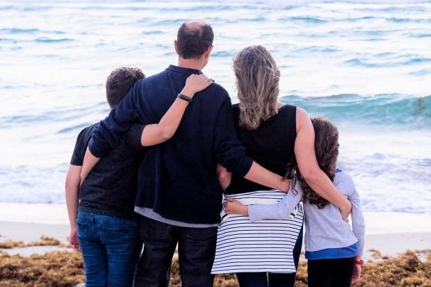 """""""Wzmocnij swoją rodzinę"""" – ważna wideokonferencja dostępna online"""