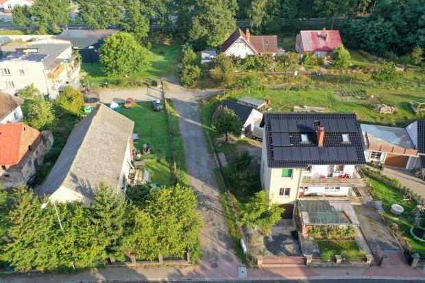 Będzie remont kolejnego odcinka ulicy Zabobrze w Bolesławcu