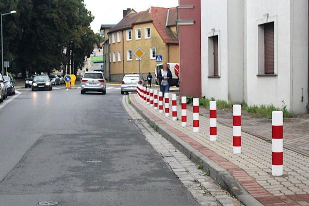 """Strefa Płatnego Parkowania nadal irytuje mieszkańców. """"Trochę żenujące"""""""
