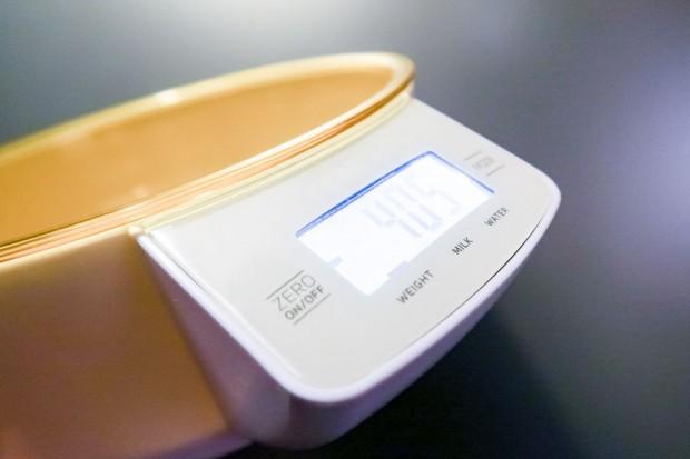 Jak rozróżnić wagi elektroniczne? Do czego potrzebna jest waga z legalizacją