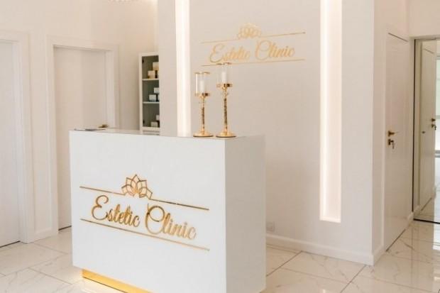 Estetic Clinic – nowoczesny salon w Bolesławcu. Jakość, innowacyjność, zadowolenie