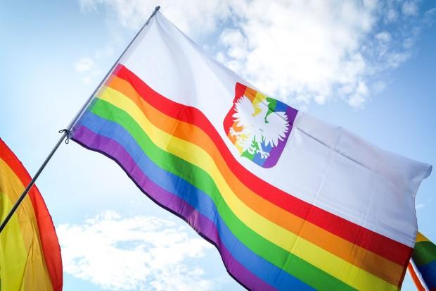 Wywiad: czy w Bolesławcu mógłby przejść lokalny Marsz Równości?