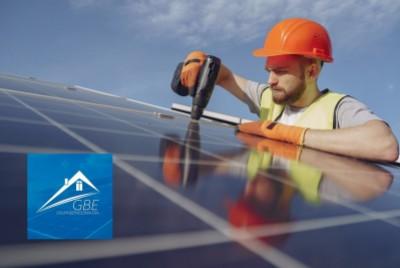 Grupa Biznesowa ERA szuka pracowników na stanowisko elektryka