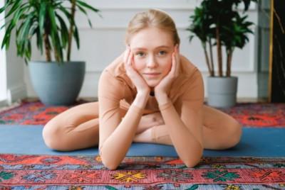 Profesjonalny masaż i kawitacja w domu – czy to możliwe?