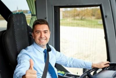 Praca dla kierowcy autobusu w PKS Bolesławiec