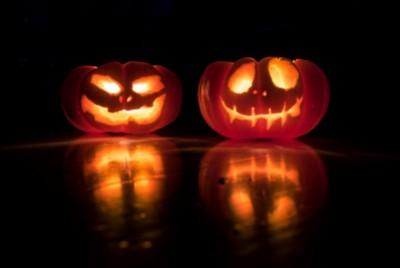 Strasznie straszne Halloween Party w Bowling Bolesławiec