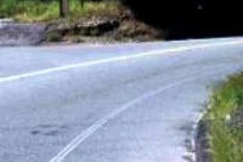 Nieprawidłowości w utrzymaniu dróg? Śledczy chcą audytu