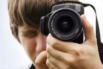 Utrwal ulotne chwile za pomocą aparatu fotograficznego i wygraj