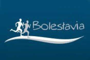 MKS Bolesłavia piątym klubem w kraju
