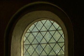 Chciał ukraść okna warte ponad 10 tys. zł