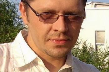 Krzysztof Kiljański zaśpiewa w Legnicy