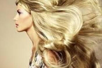 Zimne, ciepłe i naturalne odcienie blondu