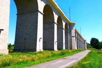 Bolesławiecki wiadukt będzie nosił imię niemieckiego architekta?