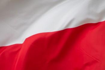 Kiedy wywieszamy flagi państwowe?