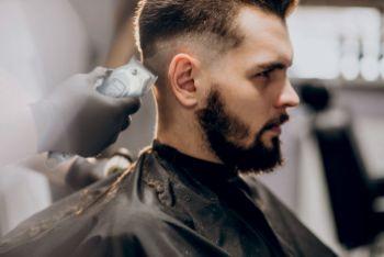 Jak wybierać profesjonalne maszynki do włosów?