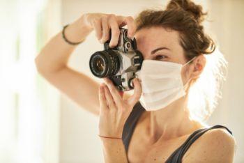 Jak zaplanować urlop w dobie pandemii?