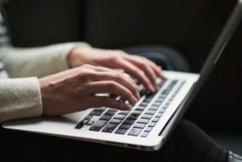 CV on-line: nawiąż kontakt z pracodawcami z Polski, Czech i Niemiec