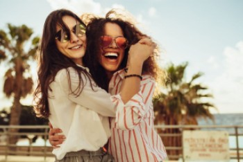 Okulary Polaroid – nieśmiertelny klasyk