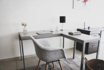 Czy wirtualne biuro to dobry wybór?